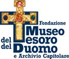 Museo del Tesoro del Duomo di Vercelli